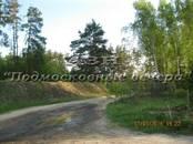 Дачи и огороды,  Московская область Электроугли, цена 6 500 000 рублей, Фото
