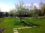 Дачи и огороды,  Московская область Минское ш., цена 790 000 рублей, Фото