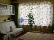 Квартиры,  Московская область Дзержинский, цена 11 500 000 рублей, Фото