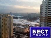 Квартиры,  Москва Волоколамская, цена 14 000 000 рублей, Фото