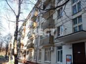 Квартиры,  Москва Тимирязевская, цена 7 100 000 рублей, Фото