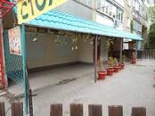 Рестораны, кафе, столовые,  Ставропольский край Пятигорск, цена 40 000 рублей/мес., Фото