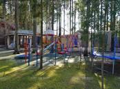 Дома, хозяйства,  Московская область Наро-Фоминский район, цена 72 000 000 рублей, Фото