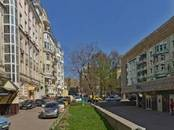 Офисы,  Москва Смоленская, цена 67 000 000 рублей, Фото