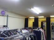 Магазины,  Республика Марий Эл Йошкар-Ола, цена 3 200 000 рублей, Фото