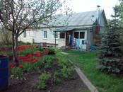 Дома, хозяйства,  Тульскаяобласть Богородицк, цена 1 600 000 рублей, Фото