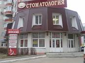 Другое,  Воронежская область Воронеж, цена 110 000 рублей/мес., Фото