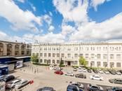 Квартиры,  Санкт-Петербург Другое, цена 78 000 рублей/мес., Фото