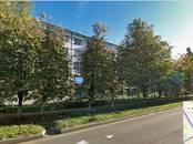 Квартиры,  Калужская область Малоярославец, цена 1 850 000 рублей, Фото