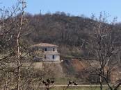 Дома, хозяйства Крым, цена 160 000 y.e., Фото