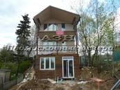 Дома, хозяйства,  Московская область Нахабино, цена 5 300 000 рублей, Фото