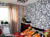 Квартиры,  Московская область Фрязино, цена 6 300 000 рублей, Фото