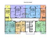 Квартиры,  Краснодарский край Краснодар, цена 2 071 000 рублей, Фото