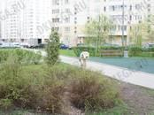 Квартиры,  Московская область Красногорск, цена 7 400 000 рублей, Фото