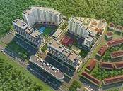 Квартиры,  Москва Алтуфьево, цена 8 000 000 рублей, Фото