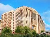 Квартиры,  Москва Электрозаводская, цена 15 794 600 рублей, Фото