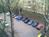 Квартиры,  Москва Рязанский проспект, Фото