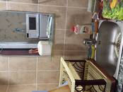 Квартиры,  Красноярский край Красноярск, цена 550 000 рублей, Фото