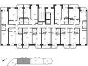 Квартиры,  Ленинградская область Всеволожский район, цена 3 465 620 рублей, Фото