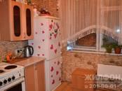 Квартиры,  Новосибирская область Новосибирск, цена 525 000 рублей, Фото