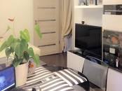 Квартиры,  Москва Коломенская, цена 9 200 000 рублей, Фото