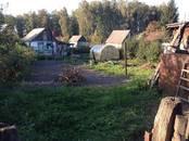 Дачи и огороды,  Новосибирская область Новосибирск, цена 300 000 рублей, Фото