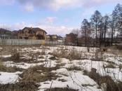 Земля и участки,  Москва Другое, цена 4 000 000 рублей, Фото