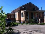 Дома, хозяйства,  Рязанская область Другое, цена 9 500 000 рублей, Фото