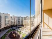 Квартиры,  Санкт-Петербург Чернышевская, цена 400 000 рублей/мес., Фото