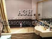 Дома, хозяйства,  Московская область Егорьевское ш., цена 11 200 000 рублей, Фото