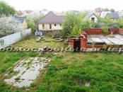 Дома, хозяйства,  Московская область Новорязанское ш., цена 9 850 000 рублей, Фото