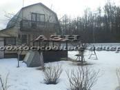 Дачи и огороды,  Московская область Троицк, цена 4 200 000 рублей, Фото