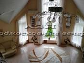 Дома, хозяйства,  Московская область Новорязанское ш., цена 12 500 000 рублей, Фото