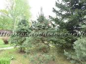 Дачи и огороды,  Московская область Новорижское ш., цена 4 950 000 рублей, Фото