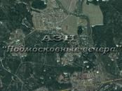 Земля и участки,  Московская область Горьковское ш., цена 5 850 000 рублей, Фото