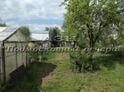 Земля и участки,  Московская область Ногинск, цена 800 000 рублей, Фото
