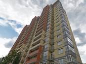Квартиры,  Московская область Люберцы, цена 10 262 340 рублей, Фото