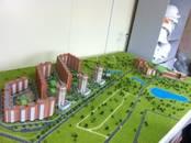 Квартиры,  Москва Бунинская аллея, цена 4 300 000 рублей, Фото