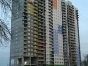 Квартиры,  Рязанская область Рязань, цена 1 250 000 рублей, Фото