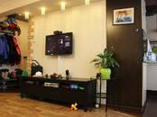 Квартиры,  Иркутская область Иркутск, цена 3 500 000 рублей, Фото