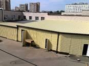 Склады и хранилища,  Москва Коломенская, цена 56 000 рублей/мес., Фото