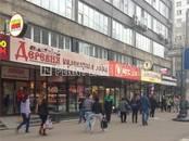 Здания и комплексы,  Москва Семеновская, цена 1 500 000 рублей/мес., Фото