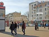 Здания и комплексы,  Москва Спортивная, цена 80 000 002 рублей, Фото