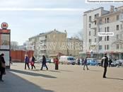 Здания и комплексы,  Москва Спортивная, цена 64 421 838 рублей, Фото
