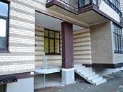 Квартиры,  Москва Другое, цена 10 900 000 рублей, Фото