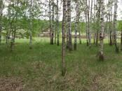Земля и участки,  Владимирская область Кольчугино, цена 370 000 рублей, Фото