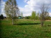 Земля и участки,  Владимирская область Кольчугино, цена 350 000 рублей, Фото