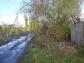 Дачи и огороды,  Новосибирская область Новосибирск, цена 590 000 рублей, Фото