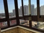 Квартиры,  Московская область Видное, цена 29 000 рублей/мес., Фото