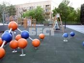 Квартиры,  Москва Киевская, цена 62 000 000 рублей, Фото